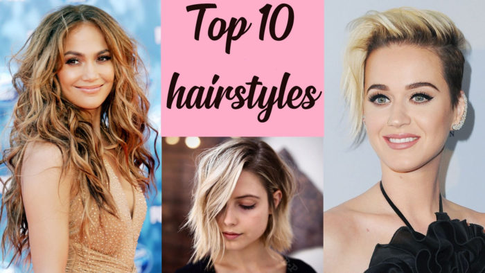 Astound Magazine - The Best Hair Styling Tips